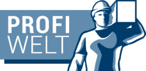 ProfiWelt_Logo_RGB