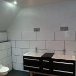 Projekt-Badspiegel_00