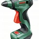 Bosch PKS 7,2 LI