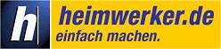 logo_heimwerker.de