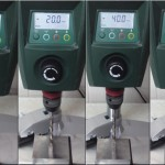 Produkttest-PBD40-2