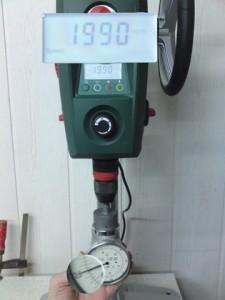 Produkttest-PBD40-5