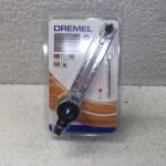 Produkttest_Dremel-Kreisschneider_1