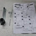 Produkttest_Dremel-Kreisschneider_2