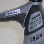 Produkttest - Dremel 8100