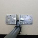 elektrischer Fräslift