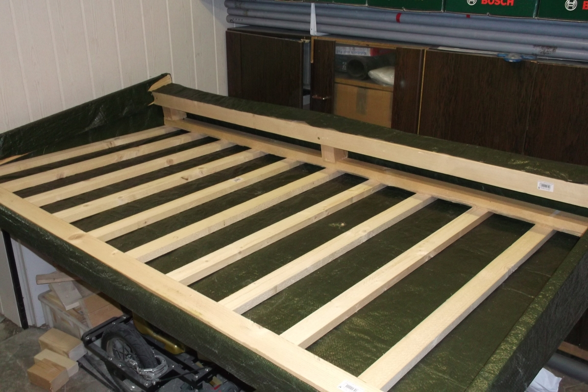 deckel sandkasten. Black Bedroom Furniture Sets. Home Design Ideas