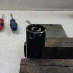 Reparatur_Hubmotor_3