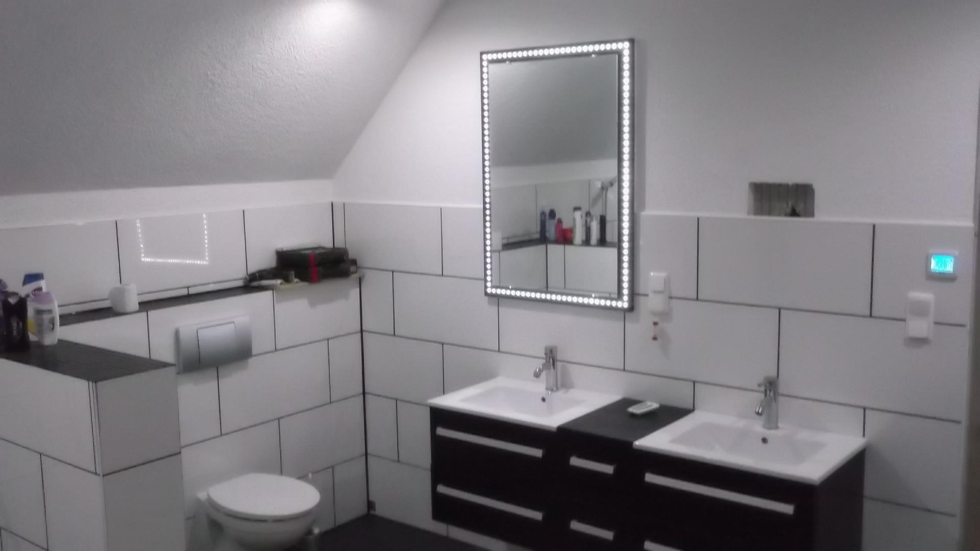 badezimmer, Badezimmer ideen