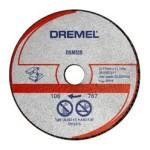 DSM510