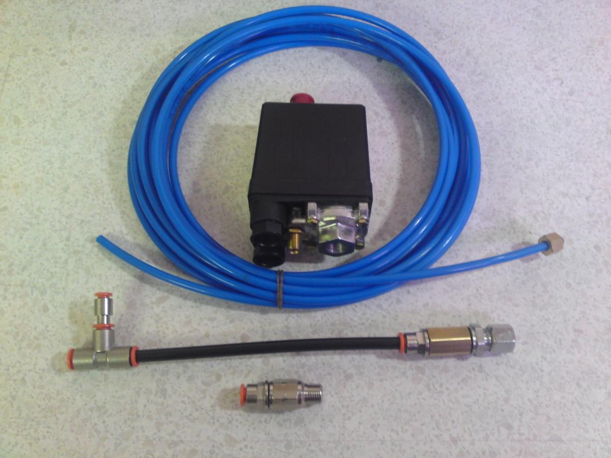 Aufbau Kühlschrankkompressor : Kompressor mit kühlschrankkompressoren