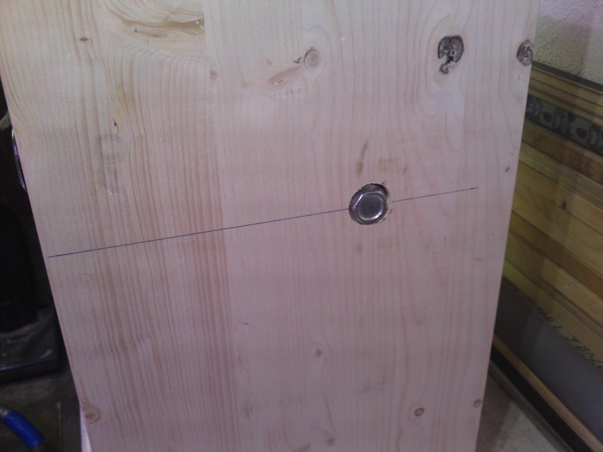 Kühlschrank Verdichter Aufbau : Kompressor mit kühlschrankkompressoren