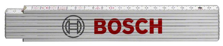 Gewinne ein kleines Bosch-Fanset