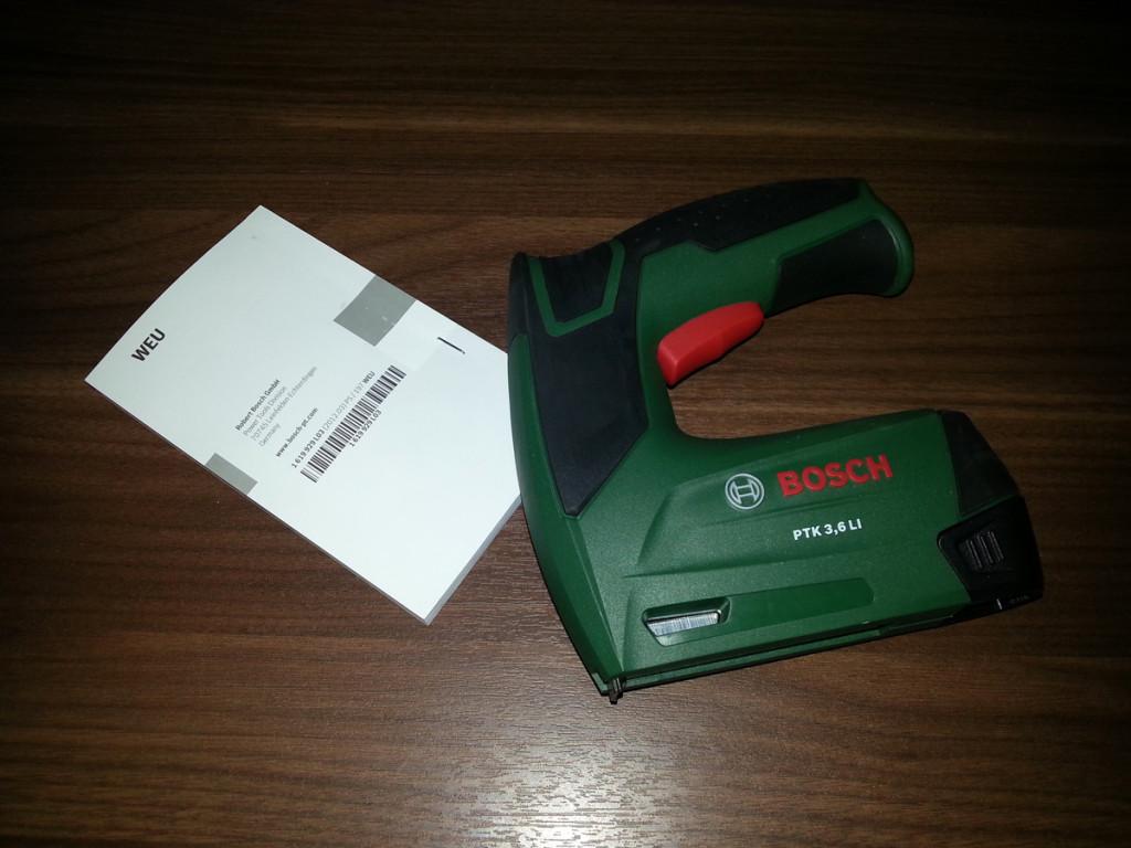 Werkzeuge_PTK36LI