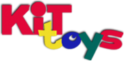 logo_kittoys