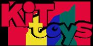 logo_kittoys