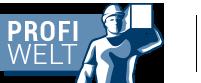 Bosch Profiwelt Logo