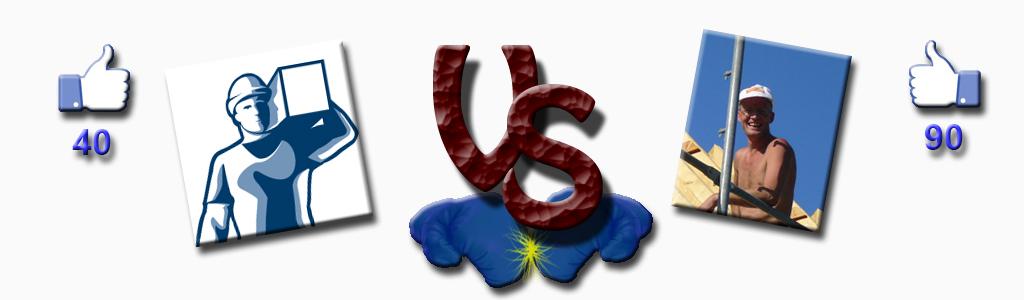 IandDIY_vs_BoschProfiwelt