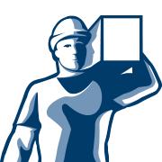 Logo_BoschProfiwelt