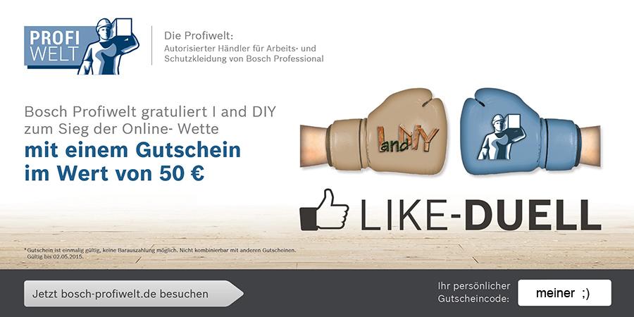 Bosch-Profiwelt_Gutschein
