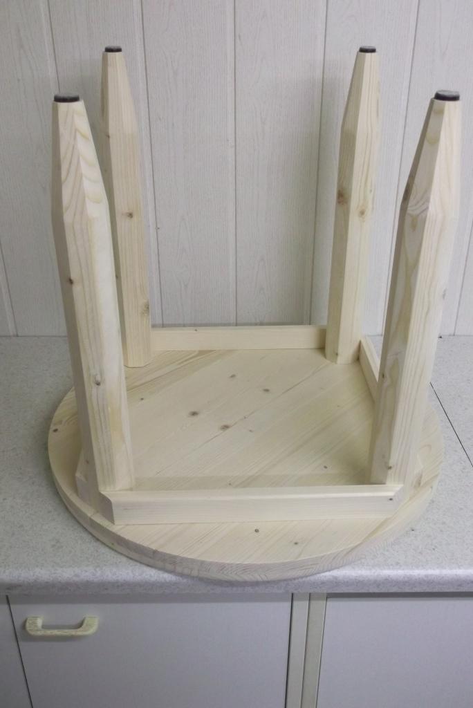 kinderzimmer tisch. Black Bedroom Furniture Sets. Home Design Ideas