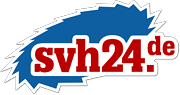 svh24.de Logo