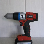 Black+Decker EGBHP188BK