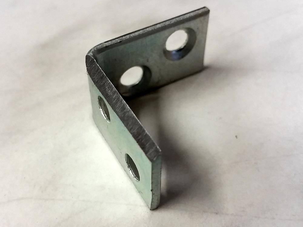 Bosch ART 23-18 LI auf Fadenspule umrüsten